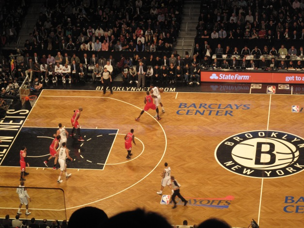 Bk V Bulls Game 2 125