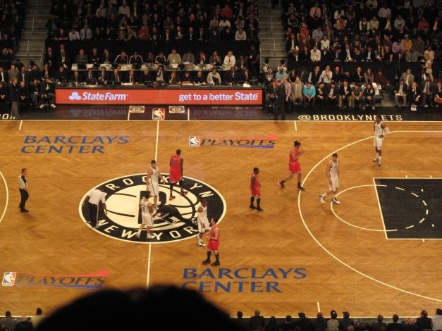 Weekend Plus Bk V Bulls Game 2 133