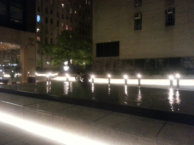 GN Reflecting Pool 2