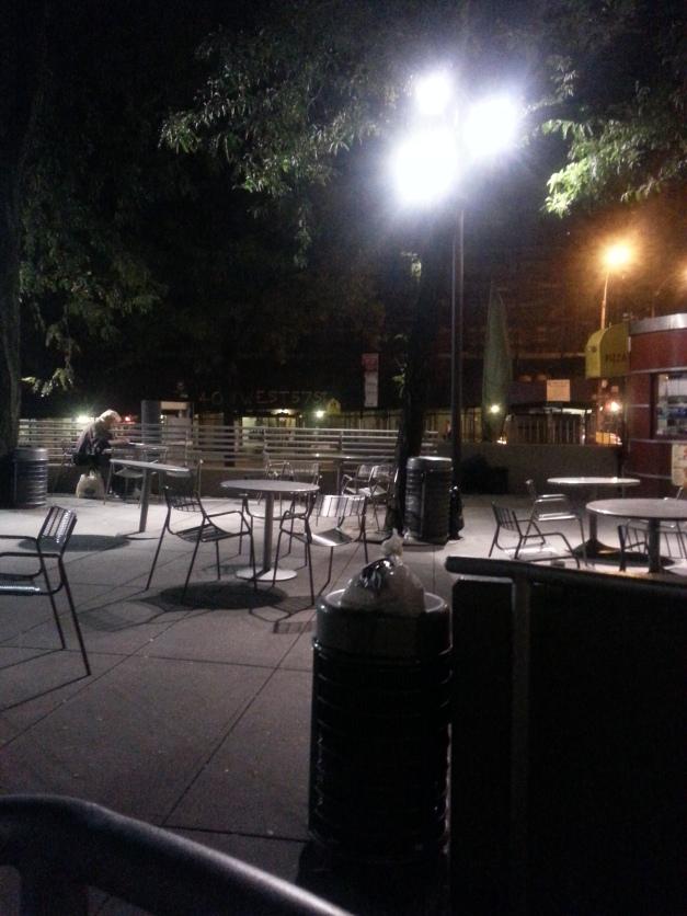 GN Park 3
