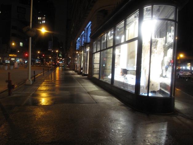GN 23rd n Broadway