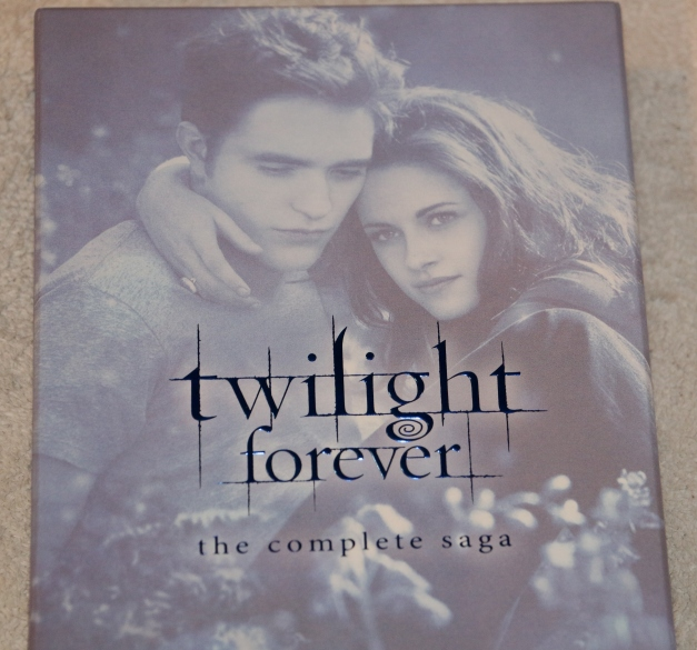 Twilight II