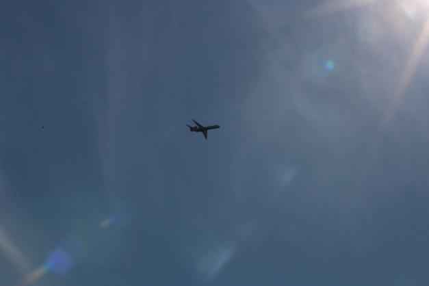 Flight 10