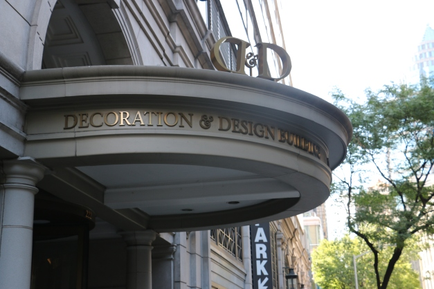 Decoration & Design