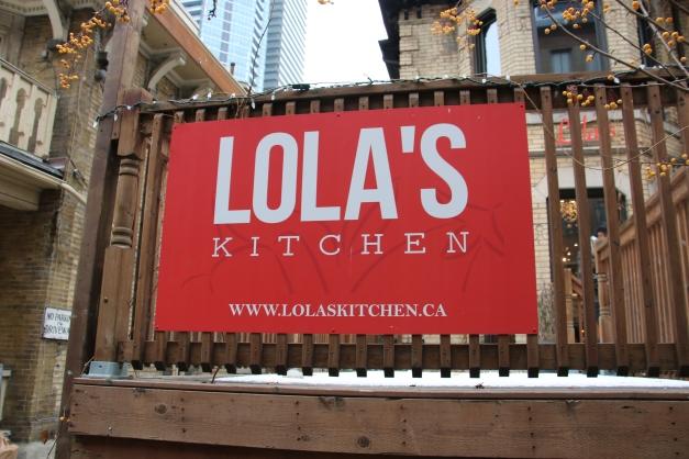 Lola's 1