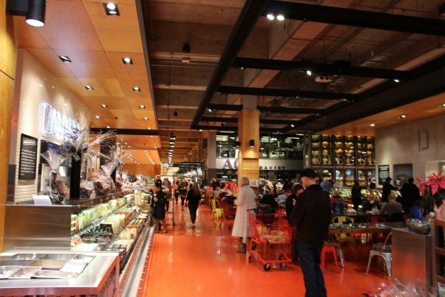 Loblaws 5