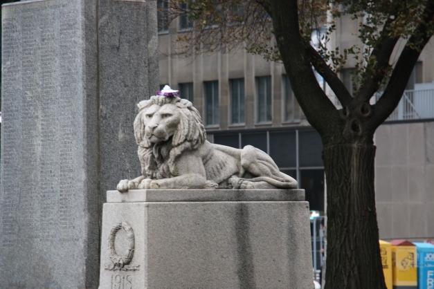 Lions Guard II