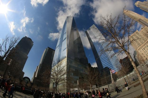 freedom-tower-wide-angle-ii
