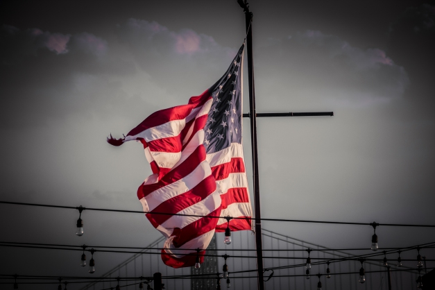 american-flag-vignette-requiem-for-the-american-dream